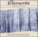 Elements: Winter Crystals