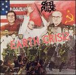Earth Crisis [Bonus Tracks]