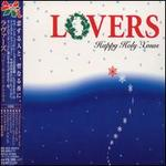 Lovers Christmas