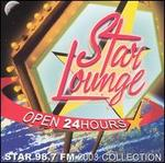 Star 98.7 FM: Star Lounge 2003 Collection