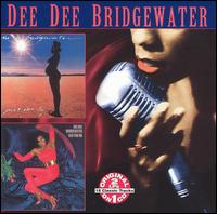 Just Family/Bad for Me - Dee Dee Bridgewater