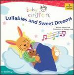 Baby Einstein: Lullabies and Sweet Dreams