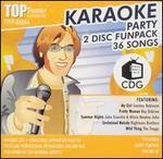 Top Tunes: Party, Vol. 2