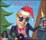 Elton John's Christmas Party [Abridged]
