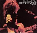 Electric Warrior [Electric Warrior Sessions]