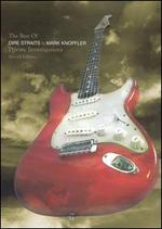 Private Investigations: The Best of Dire Straits & Mark Knopfler [Deluxe Edition]