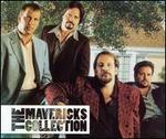 Collection [2005] - The Mavericks