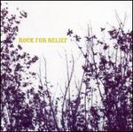 Rock for Relief