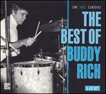 The Best of Buddy Rich
