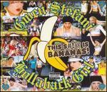 Hollaback Girl [Germany CD]