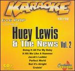Huey Lewis & the News [2004]