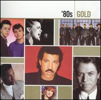 '80s Gold - Various Artists