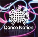 Dance Nation [Ministry of Sound UK]
