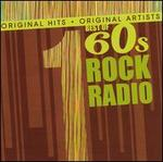 #1 Hits: Best of 60s Rock Radio