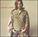 Brandi Carlile: On Tour