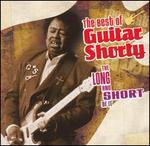 The Best of Guitar Shorty