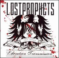 Liberation Transmission - Lostprophets