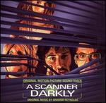 A Scanner Darkly [Original Soundtrack]