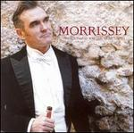 The Youngest Was the Most Loved [Maxi Single] - Morrissey