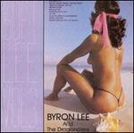 Soft Lee, Vol. 3 [Reissue]