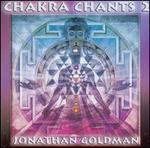 Chakra Chants 2