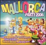 Mallorca Party 2006