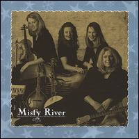 Midwinter Songs of Christmas - Misty River