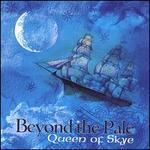 Queen of Skye