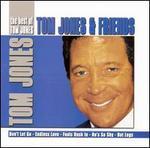 Tom Jones & Friends [MCPS]