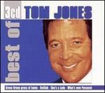 Best of Tom Jones [MCPS]