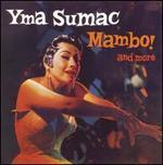Mambo and More