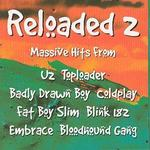 Reloaded, Vol. 2 [Universal]