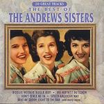 The Best of Andrews Sisters [MCA]