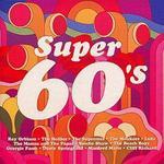 Super 60's [EMI]