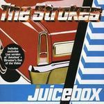 Juicebox, Pt. 2