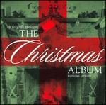 VP Christmas Album
