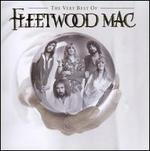 Very Best of Fleetwood Mac [Australia]