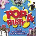 Pop Party, Vol. 4
