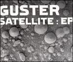 Satellite By Guster New Age & Easy Listening 2007
