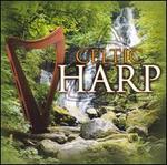 Celtic Harp [Laserlight]