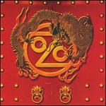 Don't Mess with the Dragon - Ozomatli