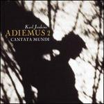 Adiemus II: Cantata Mundi [Sony]