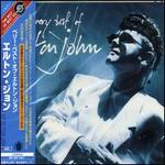 Very Best of Elton John [Universal Intl.]