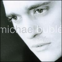 Michael Bubl� [Australia Bonus Tracks] - Michael Bubl�