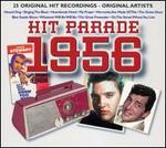 Hit Parade 1956