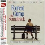Forrest Gump [Original Soundtrack]