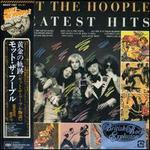 Greatest Hits [Japan Bonus Tracks]
