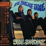 It's Smoke Time [Japan]
