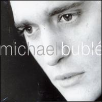 Michael Bubl� [Christmas Edition] - Michael Bubl�