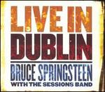 Live in Dublin [CD/DVD]